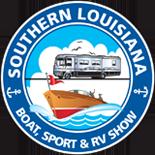 Southern Louisiana Boat, Sport & RV Show